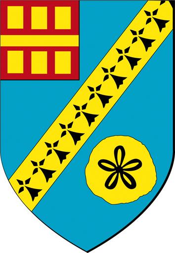 Commune Le Quiou